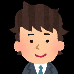 三井ホーム営業担当・パントリー