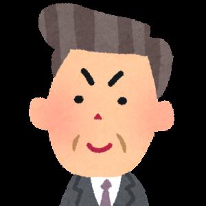 住友林業営業担当・タカモトさん